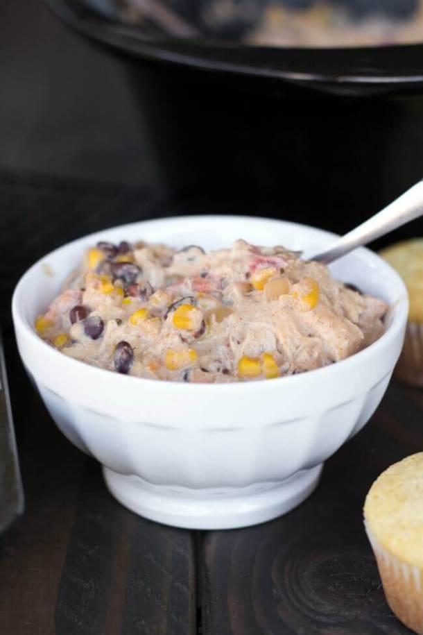 recipe-slow-cooker-chili