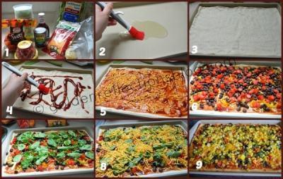 bbqblackbeanandcornpizza1