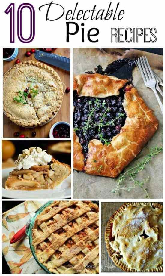 10-Delectable-Pie-Recipes_pinterest