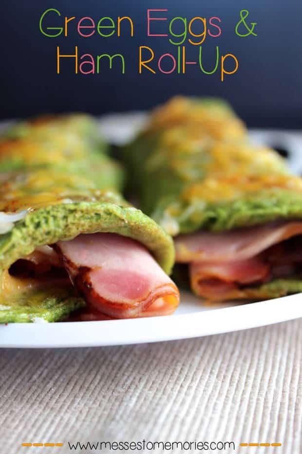 25 Gluten Free Recipes