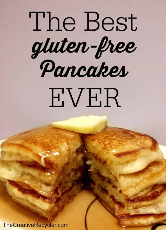 gluten free menu at ihop  »  7 Image »  Awesome ..!