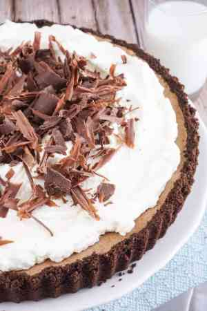 Mississippi_Mud_Pie_Recipe