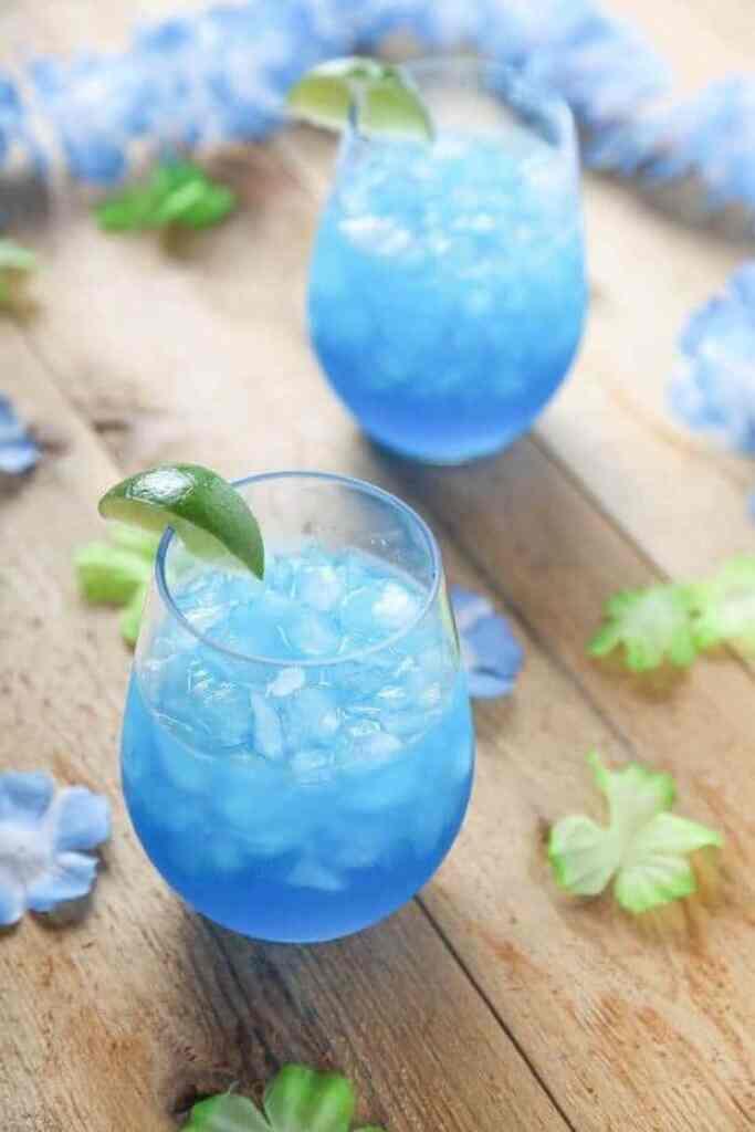 blue-margaritas-3-683x1024