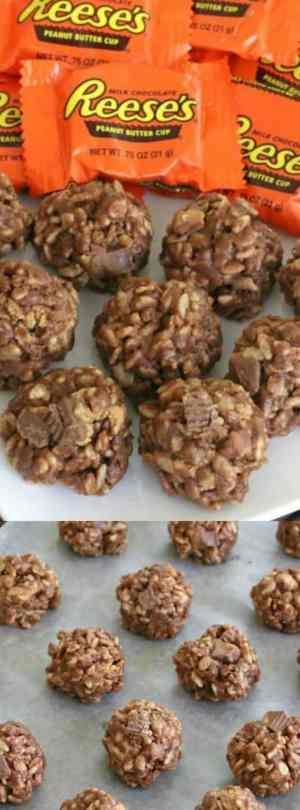 no-bake-reeses-rice-krispie-cookies-long-pin