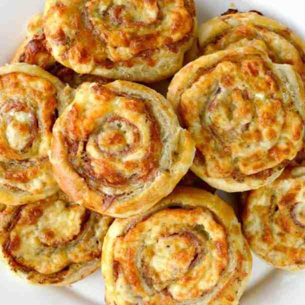 cheesy-italian-pinwheels-recipe