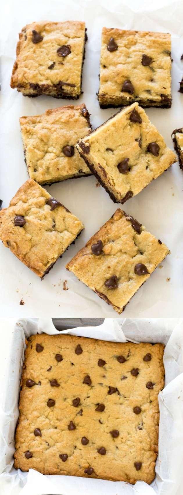brookie bars longpin