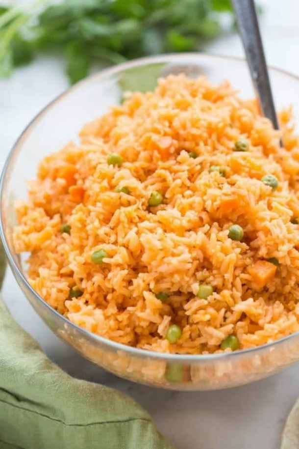 Authentic-Mexican-Rice