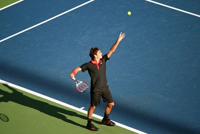 best bookies for tennis