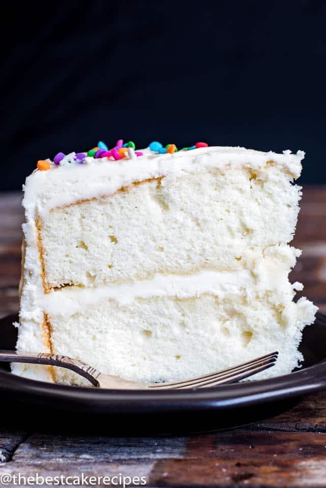 Vanilla Cake Recipe From Scratch Homemade Cake With Div Div Class Fileinfo 640 X 959 Jpeg 32 Kb Div Div Div Div Class Item A Class Thumb Target Blank Href Http Www Theansweriscake Com Wp Content Uploads 2012 05 Moist Yellow Cake E13382877067561 Jpg H Id Images 5096 1 Div Class Cico Style Width 230px Height 170px Img Height 170 Width 230 Src Http Tse2 Mm Bing Net Th Id Oip Txcfwuafzldadzcnsunopahafl W 230 Amp H 170 Amp Rs 1 Amp Pcl Dddddd Amp O 5 Amp Pid 1 1 Alt Div A Div Class Meta A Class Tit Target Blank Href Https Www Theansweriscake Com Moist Yellow Cake H Id Images 5094 1 Www Theansweriscake Com A Div Class Des Moist Yellow Cake Recipe The Answer Is Cake Div Div Class Fileinfo 570 X 399 Jpeg 43 Kb Div Div Div Div Div Class Row Div Class Item A Class Thumb Target Blank Href Https Www Shugarysweets Com Wp Content Uploads 2017 04 Coconut Cake 2 480x480 Jpg H Id Images 5102 1 Div Class Cico Style Width 230px Height 170px Img Height 170 Width 230 Src Http Tse3 Mm Bing Net Th Id Oip 8mugdrukbswoxp0npjcoyghaha W 230 Amp H 170 Amp Rs 1 Amp Pcl Dddddd Amp O 5 Amp Pid 1 1 Alt Div A Div Class Meta A Class Tit Target Blank Href Https Www Shugarysweets Com Coconut Cake H Id Images 5100 1 Www Shugarysweets Com A Div Class Des The Very Best Coconut Cake Recipe From Scratch