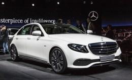 2017-Mercedes-Benz-E-class-1011-876x535
