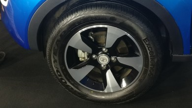 "16"" wheels - machine cut alloys"