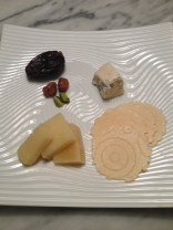 cheese platephoto