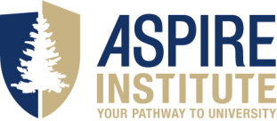 Aspire-logo-small.png