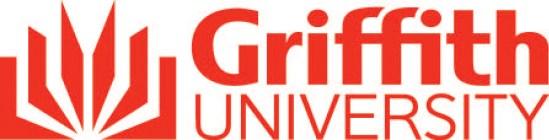 Griffithlogo