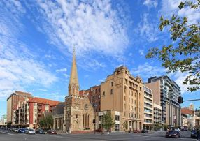 Adelaide_nth_tce1.8