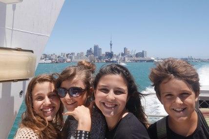 NZLC-YLActivities15