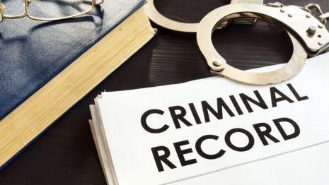 skynews-criminal-records-checks_4537170.jpg