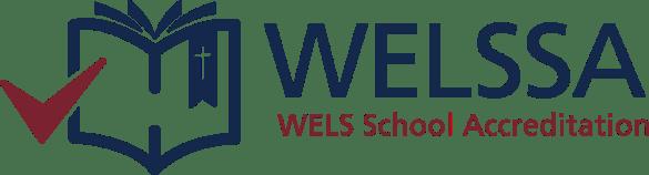WELSSA-horizontal blue