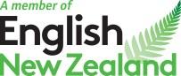 English-New-Zealand-Logo_Member.jpg