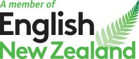 English-New-Zealand-Logo_Member.jpg