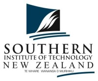 Southern_Institute_of_Technology_(New_Zealand)_logo.jpg