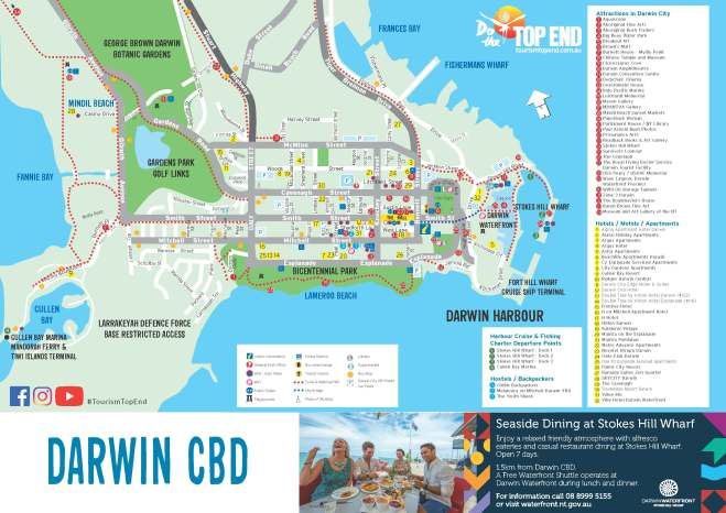 Darwin_CBD_and_Suburbs_Tear_off_Map_Page_1.jpg