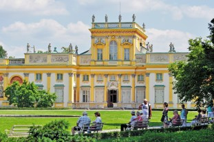 Museum-of-King-Jan-IIIs-Palace-at-Wilanow_fot.-whitelook_Fotolia