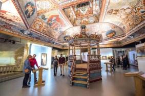 Muzeum-Historii-Żydów-Polskich-Polin_fot.-m.st_.-Warszawa-5