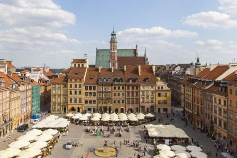 Old-Town-Market-Square_fot.-Filip-Kwiatkowski