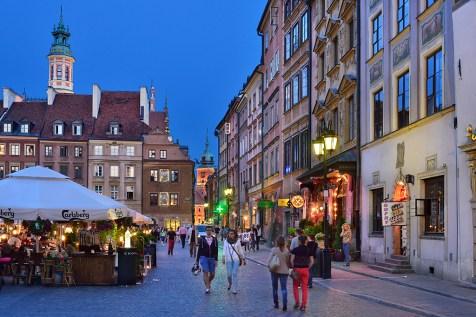 Old-Town-Market-Square_fot.-m.st_.-Warszawa_-PZ-Studio_Zbigniew-Panow