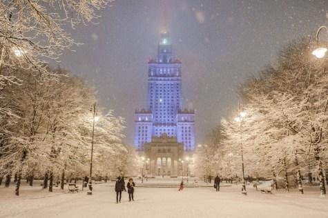 Palace-of-Culture-and-Science_fot.-Filip-Kwiatkowski
