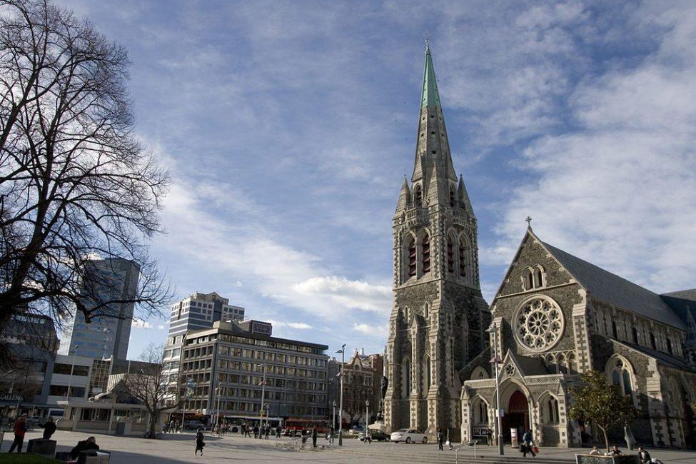 1024px-christchurch_city_centre-1024x683