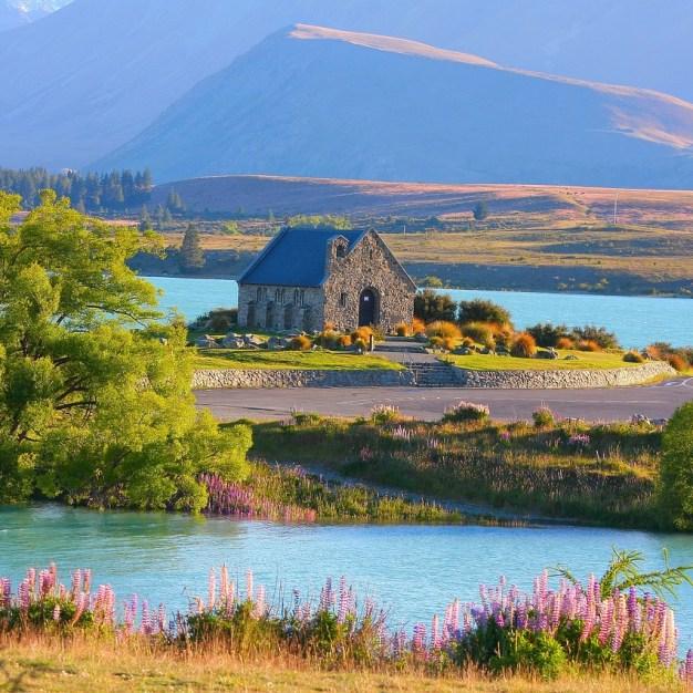 lake-tekapo-51736_1280