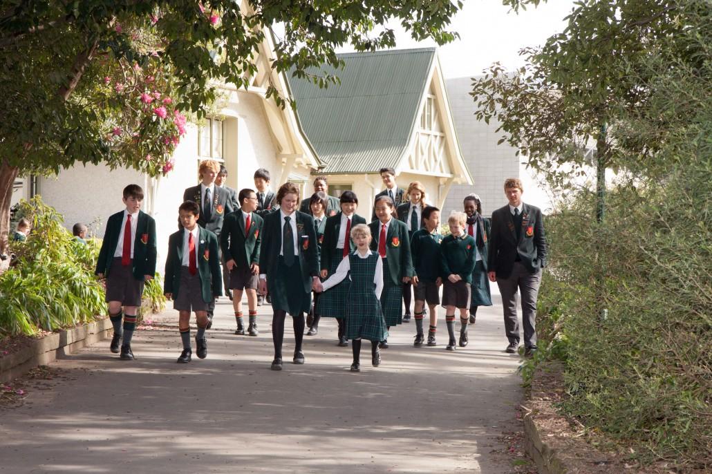 Middleton-Grange-School-4-1030x686