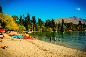 queenstown-beachjpg