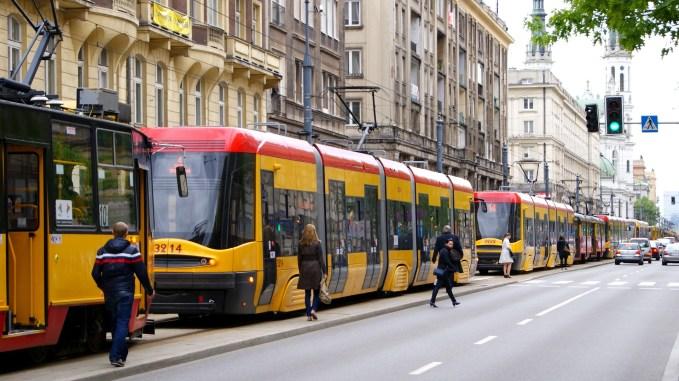 tram-2443383_1920