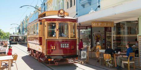Christchurch-Tram-2
