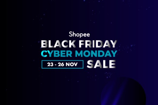 SMBFCM001-Black-Friday-Cyber-Monday-BlogBanner