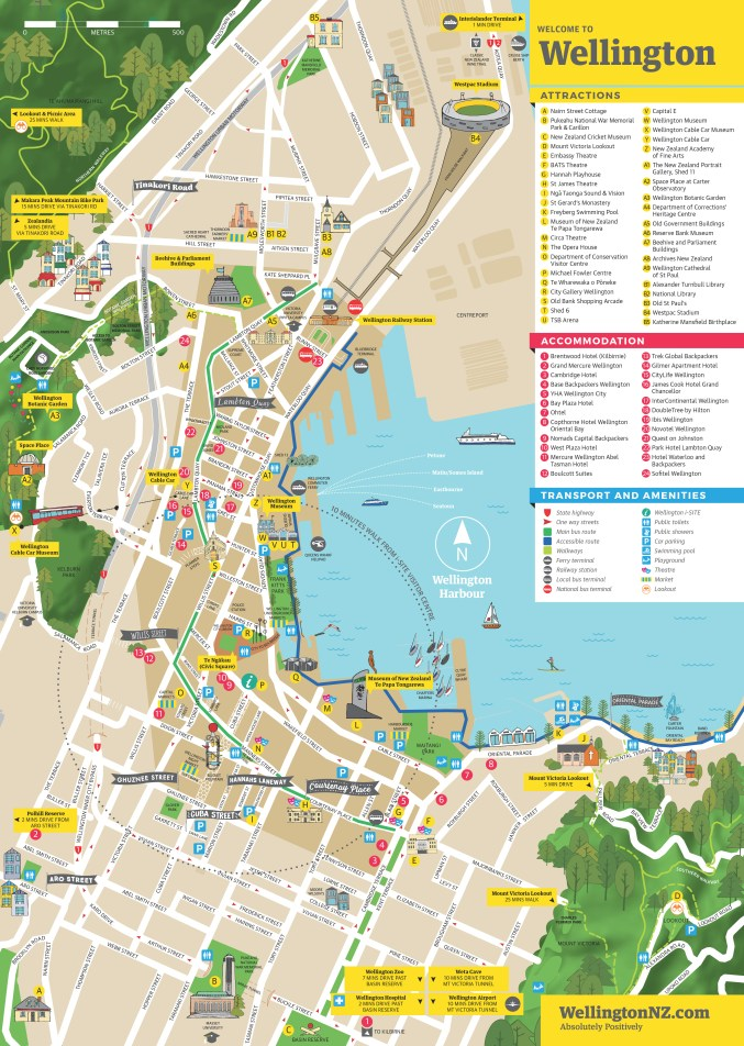WREDA_Downtown-Map.jpg