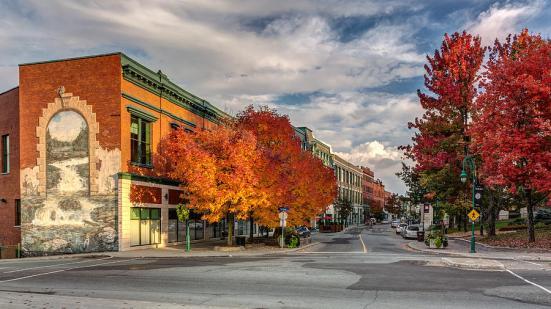 wellington-street-in-autumn-pierre-leclerc-photography