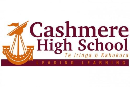 Cashmere High School_1500x1000px__FitWzY4OCw1MDZd