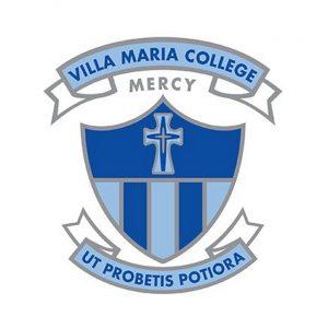 School-Logo-Villa-Maria-650A-300x300