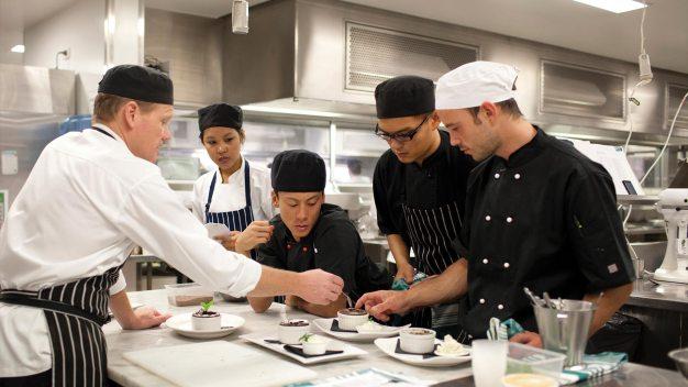 mt-gravatt-facilities-hospitality-hubs-commericial-kitchens-01
