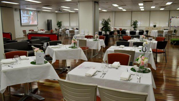 toowoomba-facilities-hospitality-hubs-restaurants-01