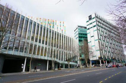 AucklandUniversityofTechnology_600x400-600x400
