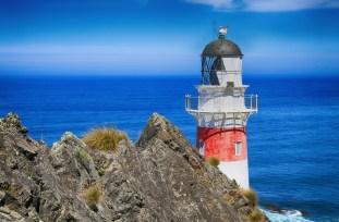 lighthouse-93487_1920