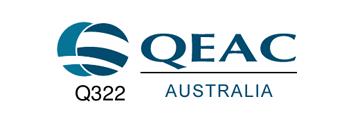 QEAC_Q322 EDT