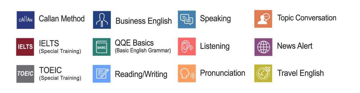 QQEnglish Online Campus (Information)-1.jpg