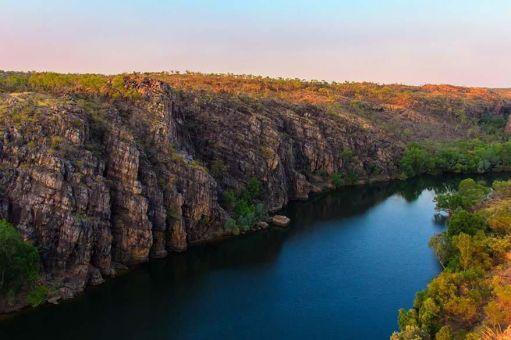 Katherine-Gorge-Nitmiluk-is-must-see-on-any-Darwin-trip-in-Australia-878x585.jpg.optimal