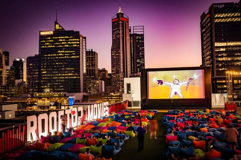 Rooftop+Movies_John+Leonard_39